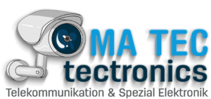 ma-tectronics