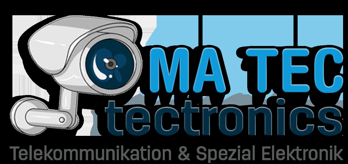 MA Tectronics
