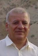 Dipl.-Physiker Mohamed Abdulhanan