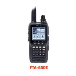 FTA-550E