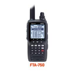 FTA-750