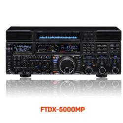 FTDX-5000MP