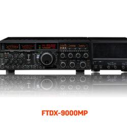 FTDX-9000MP