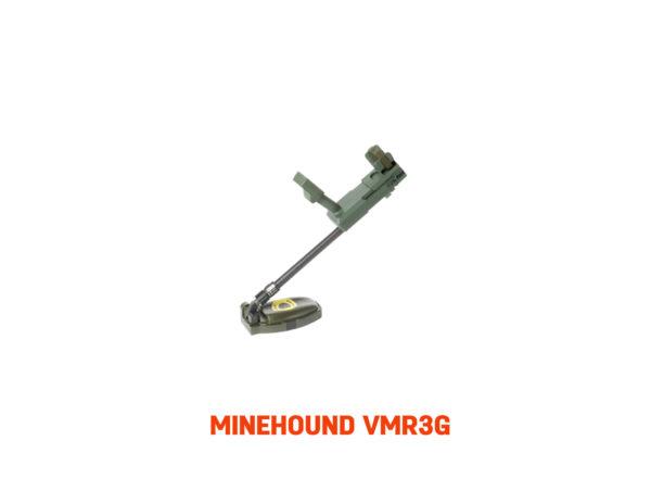 MINEHOUND-VMR3G