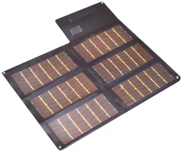 P3-30W Solarmodul