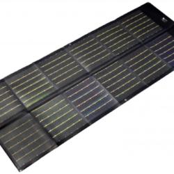 P3-75W Solarmodul
