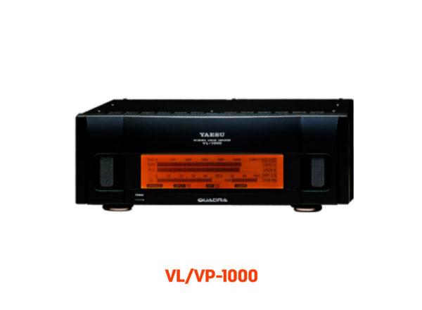 VLVP-1000